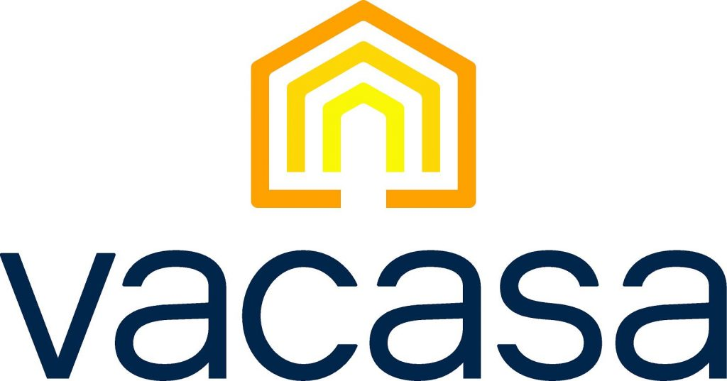 Image result for vacasa
